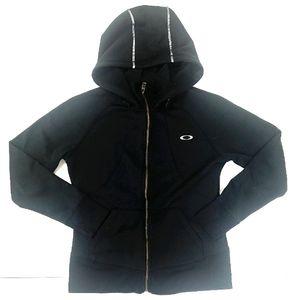 OAKLEY* Performance Jacket